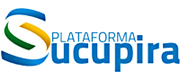 Logo Plataforma Sucupira